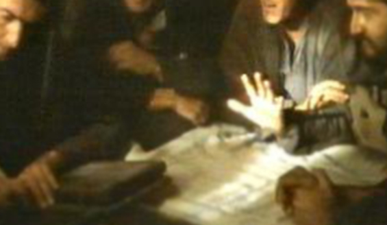 1-Occupy-General-Assembly-video