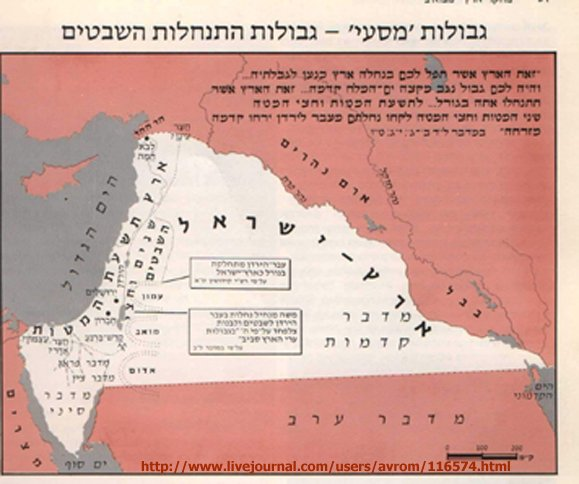 greater-israel-map5