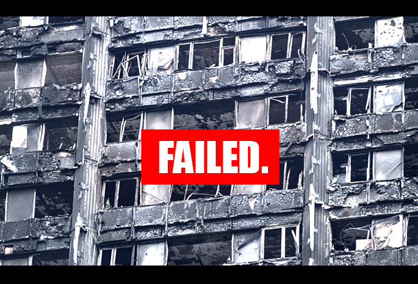 1 Grenfell Tower copy